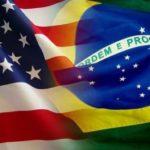 Abertura do mercado de carne bovina: Brasil e EUA