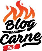 Blog da Carne
