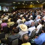 Maior diálogo entre os elos da cadeia produtiva da carne é o foco da programação da InterCorte São Paulo