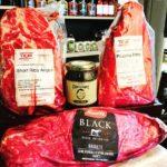 Começa nesta terça (14/6) a Beef Week com cardápios especiais em restaurantes e kits em lojas de carne da cidade