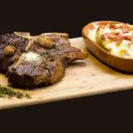 Restaurantes e lojas de carne de Campo Grande e Bonito participam da Beef Week MS