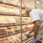 5 Dicas Básicas para Comprar Carne com Segurança