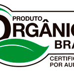 Carne Orgânica: características