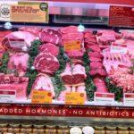 Dicas para comprar carne nos EUA – Entenda os cortes e nomenclaturas