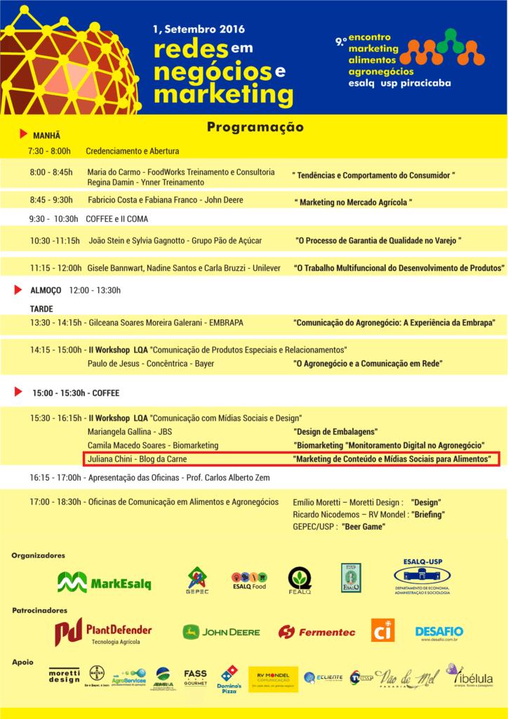seminario 2106 programação-png