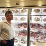 Blog da Carne entrevista Antônio Ricardo Sechis, criador do conceito Beef Passion (Parte 2/3)