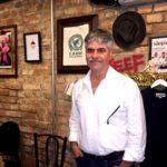 Blog da Carne entrevista Antônio Ricardo Sechis, criador do conceito Beef Passion (Parte 1/3)