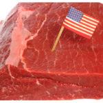 Com abertura de mercado de carnes brasileiro para os EUA, MS envia a primeira leva