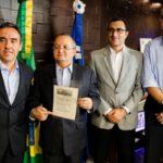 Carne bovina com selo do Imac começa a ser vendida em fevereiro no Brasil em parceria com Carrefour
