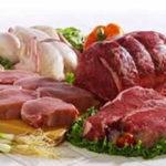 Carnes brasileiras na China