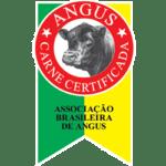 Carne Angus Certificada