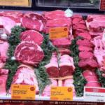 Opinião: A Chegada da Carne Bovina dos Estados Unidos no Brasil