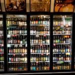 Saiba como armazenar e conservar a cerveja para o churrasco