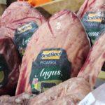 Congelar e descongelar a carne: como fazer?