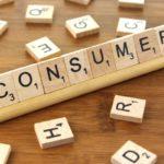 O Direito de Escolha do Consumidor