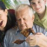 Benefícios da carne vermelha em todas as fases da vida