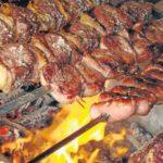 Segundo estudo, carboidrato causa mais risco para coração do que carne