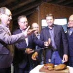 Observatório da Carne vai modernizar pecuária de corte gaúcha