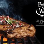Concurso Beef Week