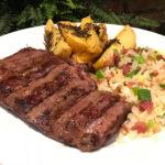 Confira o restaurante vencedor do Primeiro Concurso Angus Beef Week