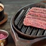 Restaurantes e lojas de carne de São Paulo participam da Angus Beef Week de 11 a 19 de novembro