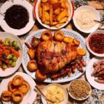 Dicas da Nutri para ceia de Natal