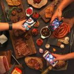 Angus lança concurso de fotografia para apaixonados por carne